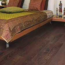 Laminate Flooring Depot Balterio Stretto Thermo Ash 8mm Laminate Flooring V Groove Ac4