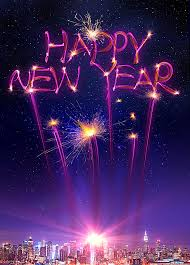 happy new years posters happy new year fireworks posters happy new year fireworks city