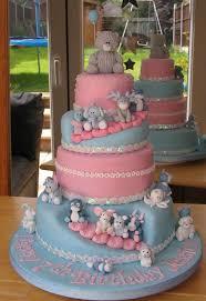 199 best baby u0026 taufe images on pinterest baby cakes cake ideas