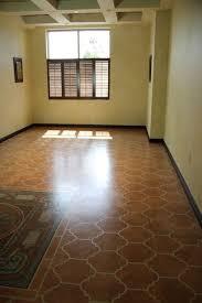 Decorative Floor Painting Ideas 66 Best Skimstone Images On Pinterest Stencils Painted Floors