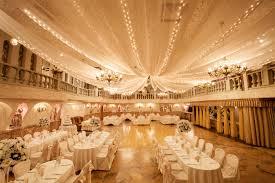 banquet halls in richmond va wedding the renaissance richmond va leapav wedding venues