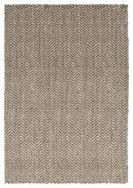 Area Rugs Burlington Area Rugs Burlington Square Grey Zig Zag Pattern Interesting