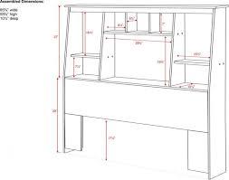Bed Frames Ikea Usa Bed Frames Big Lots Bed Frame Ikea Online Usa Clearance Platform