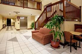 Comfort Suites Lexington Sc Book Holiday Inn Express Hotel U0026 Suites Lexington Hwy 378 In