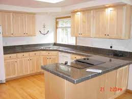 Pricing Kitchen Cabinets Kitchen Cabinet Remodel Fabulous Kitchen Cabinets Prices How