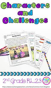 280 best 2nd grade tutoring images on pinterest elementary