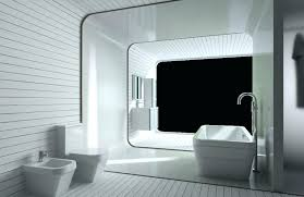 design a bathroom free 3d bathroom design 3d bathroom design software free
