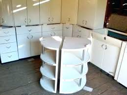 used metal kitchen cabinets for sale metal kitchen cabinets for sale vintage white voicesofimani com