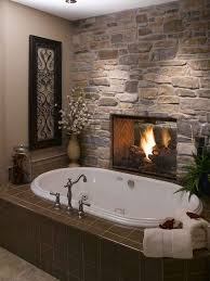 30 most creative bathrooms luxury bathrooms top 30 most creative bathrooms part ii to see more