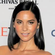 long bobs with dark hair 30 brown long bob hairstyles we love a good lob page 1 of 3