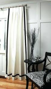 Ikea Striped Curtains Black And White Chevron Curtains Walmart Mainstays Aperture