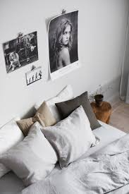 Linen Bedding Loving Linen Bedding Get The Look Homey Oh My