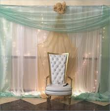 baby shower chair rentals sweet 16 chair rental cairnstravel info