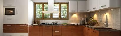 best wood for kitchen cabinets in kerala best modular kitchen cabinets interior designs in kochi