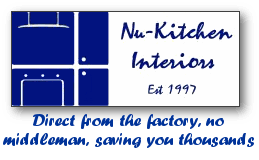 kitchen interiors photos nu kitchen interiors quality modern kitchens