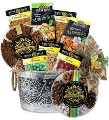 gift baskets for families gift baskets maisie s