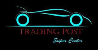 used lexus rx 350 north carolina used cars conover and hickory north carolina trading post super