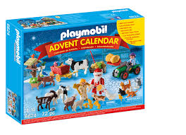 playmobil have some great gifts again this year frost magazine