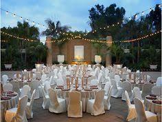 Wedding Venues Orange County Peppertree Estate Orange County Wedding Venue Estate Weddings