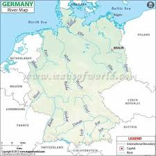 map of germany in europe 55 best germany maps images on germany and