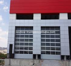 garage glass doors glass garage door glass garage door suppliers and manufacturers