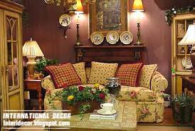 ideas about simple country home decor free home designs photos