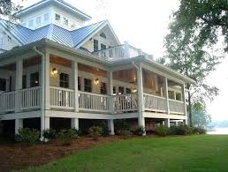 southern home plans with wrap around porches southern house plans porches homey idea southern plantation house
