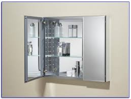 Home Depot Bathroom Medicine Cabinets - home depot bathroom mirror cabinets cabinet home furniture home