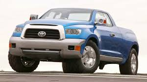 toyota account 2015 toyota hilux new looks car of the world