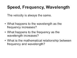 waves grade 10 physics 2012