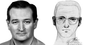 man sells u201cted cruz is the zodiac killer u201d shirts to fund abortions