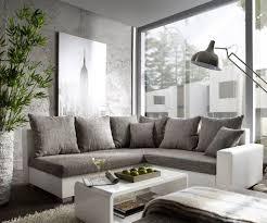 wohnzimmer deko weiss grau u2013 eyesopen co