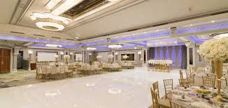 Halls In Los Angeles Glenoaks Ballroom Banquet Hall For Weddings U0026 Events Anoush