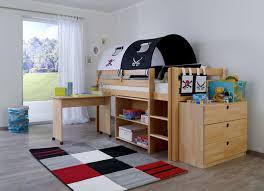 Schreibtisch Buche Massiv Hochbetten Massiv Und Mit Rutsche Kaufen Seite 2