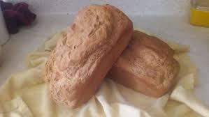 gluten free bread vs sourdough method for digestibility the