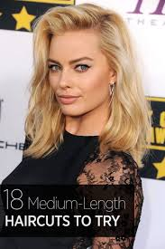 hairstyles for hair just past the shoulders hairstyles for hair just below the shoulders