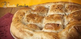 recette cuisine turque pide turc pour ramadan recette ramadan