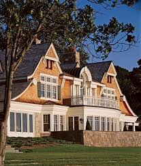 Architectural Design Styles Best 25 Classical Architecture Ideas On Pinterest Architecture