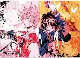 amazon black friday manga best 25 karneval manga ideas on pinterest manga art anime