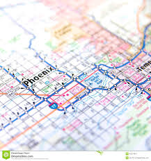 Winslow Arizona Map by Filemap Of Usa Azsvg Wikimedia Commons Arizona State Maps Usa