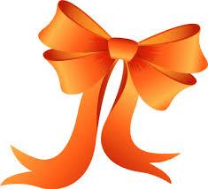 ribbon and bows bow ribbon clipart clipartxtras