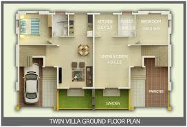 3bhk house plan House and home design