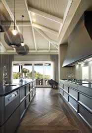 australian home interiors country homes beautiful home interiors beautiful kitchens