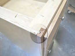 table saw with dado capacity dado blade for table saw runs on a amp outlet and has the capacity