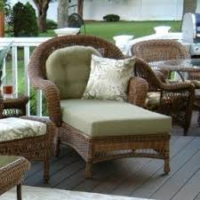 Resin Patio Furniture by Resin Patio Lounge Chairs Foter