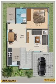 lalit asia dwellings builders and developers in bangalore and
