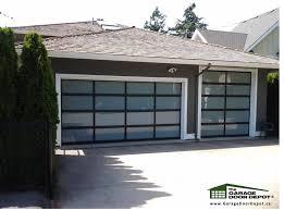 Overhead Door Parts List by The Garage Door Depot Comox Valley U0027s 1 Garage Door Company