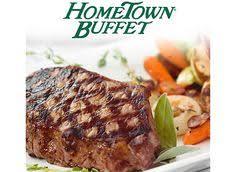 Menu For Hometown Buffet by Hometown Buffet Coupon 2014 Http Www Pinterest Com Annacoupons