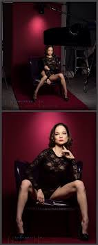 boudoir photography lighting tutorial portrait photography studio lighting inspire your own style