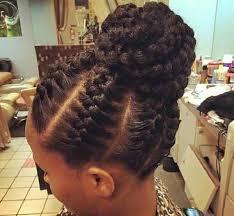 hairstyles with braids hairstyle ideas 2017 www hairideas